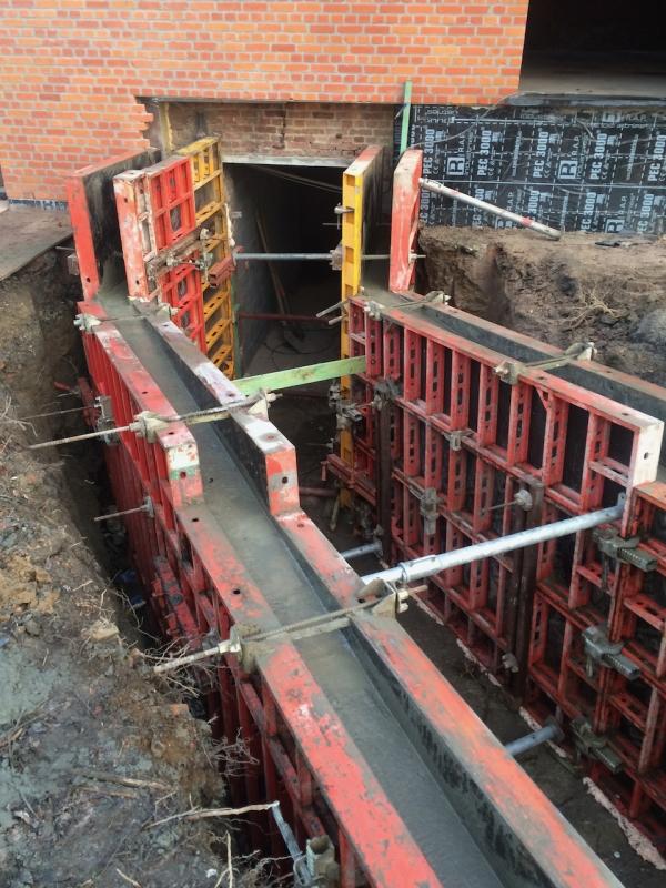 bekisting-betonwerk