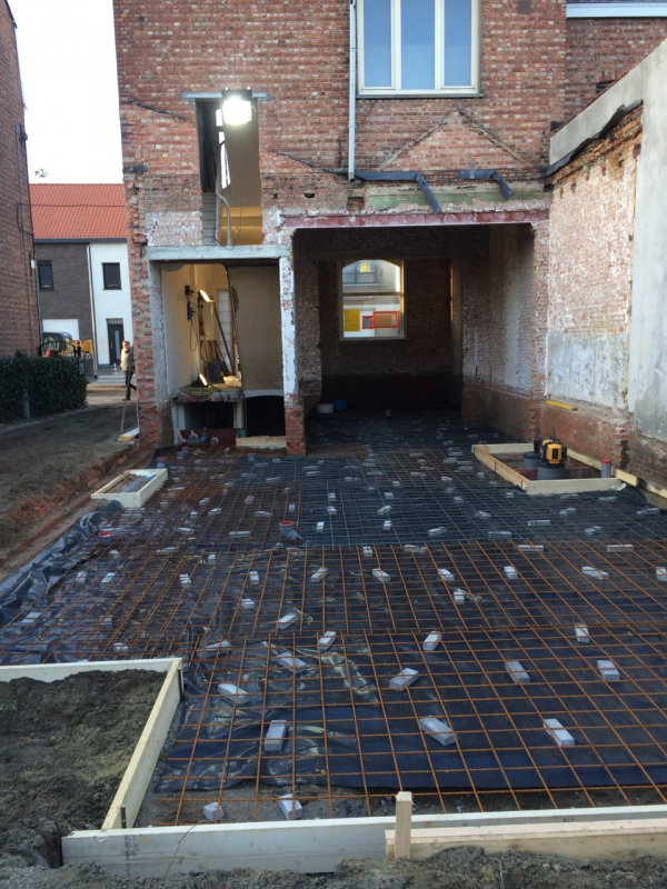 voorbereiding-betonplaat