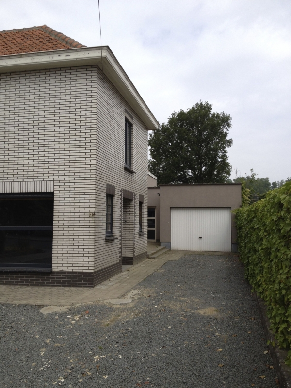 oude toestand-2
