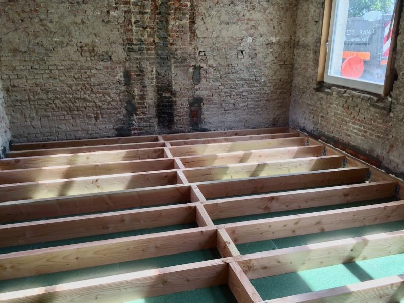 nieuwe-verdiepingsvloer