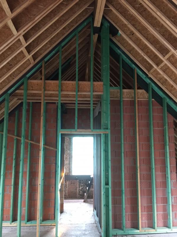 houten-binnenwanden