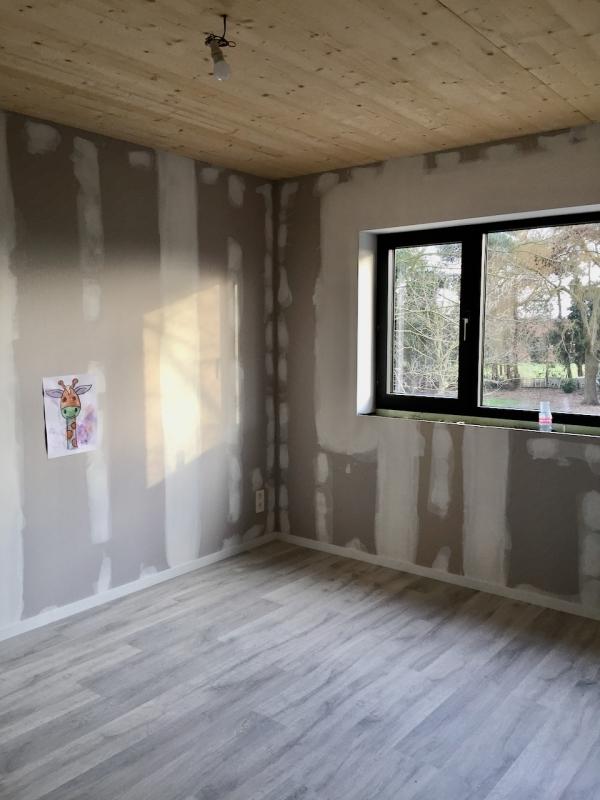 laminaat-bovenverdieping-CLT-woning