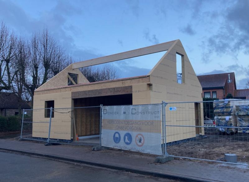 houtconstructie-garage-tuingebouw