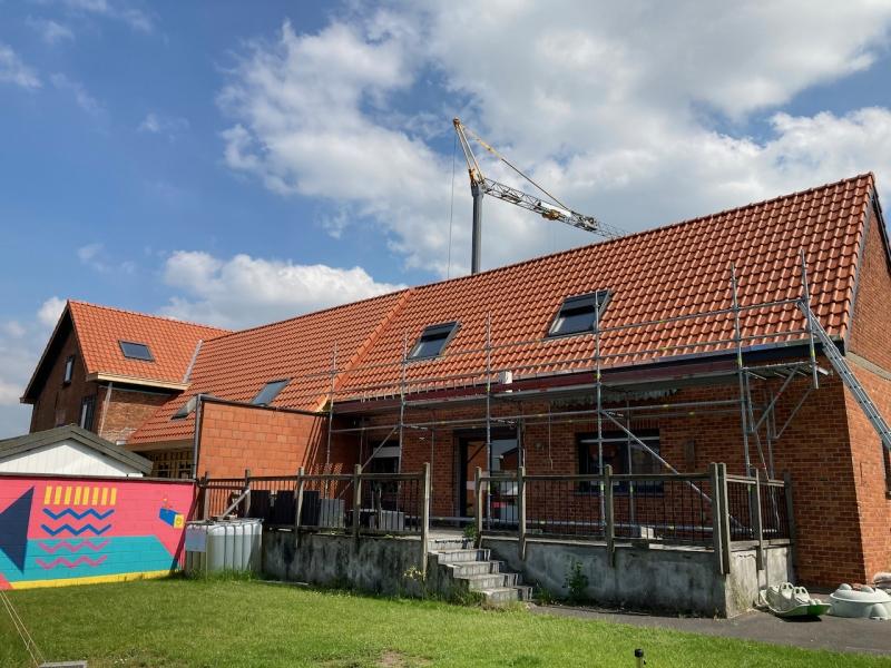 dakwerken-aanpalendewoning-buren