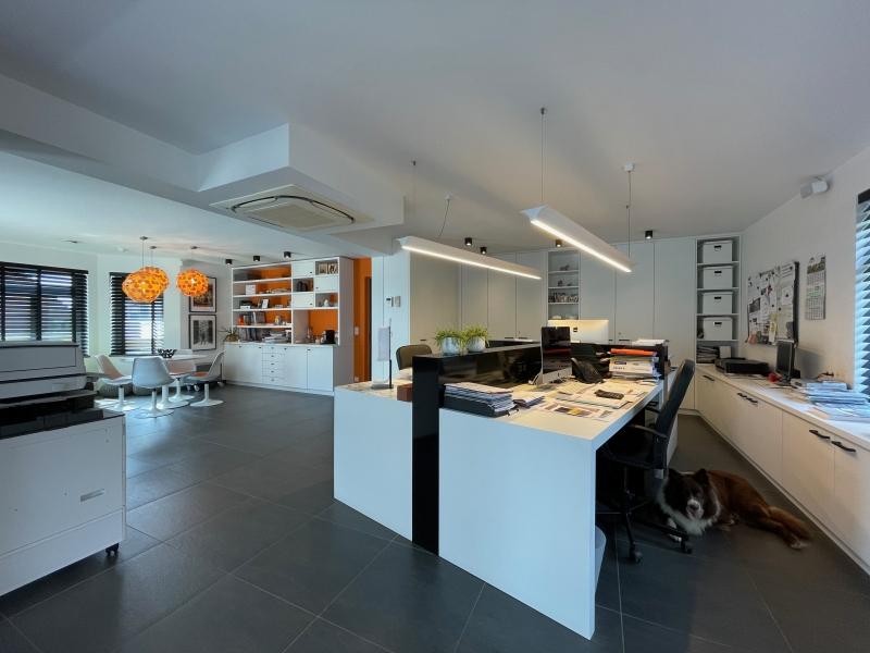 kantoor-4