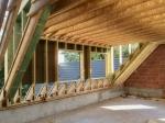 constructie-dakkapel