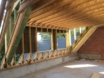 timmeren dakkapellen