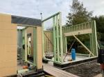 montage-houtskeletbouw