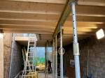 monteren-houtskeletbouw