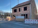 renovatie-bestaande-woning