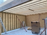 houtskeletbouw-constructie-garage