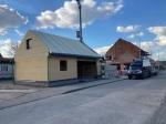 plaatsen-dakpanelen-garage
