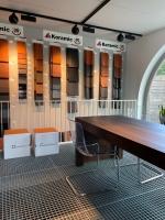 kantoor-5