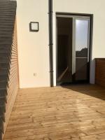 terras-houtenplanken