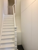 appartement-interieurafwerking